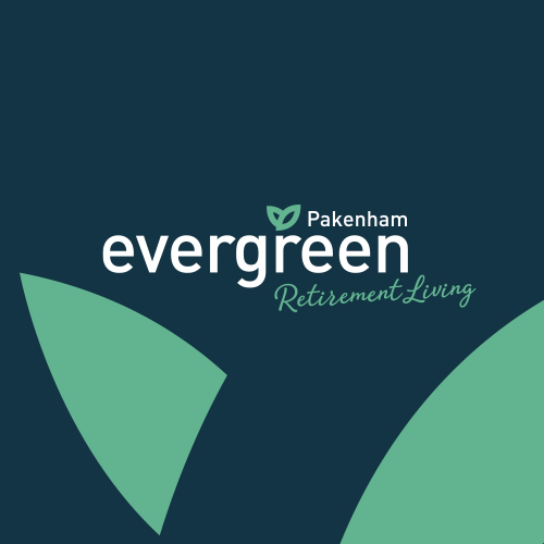 Evergreen Brochure