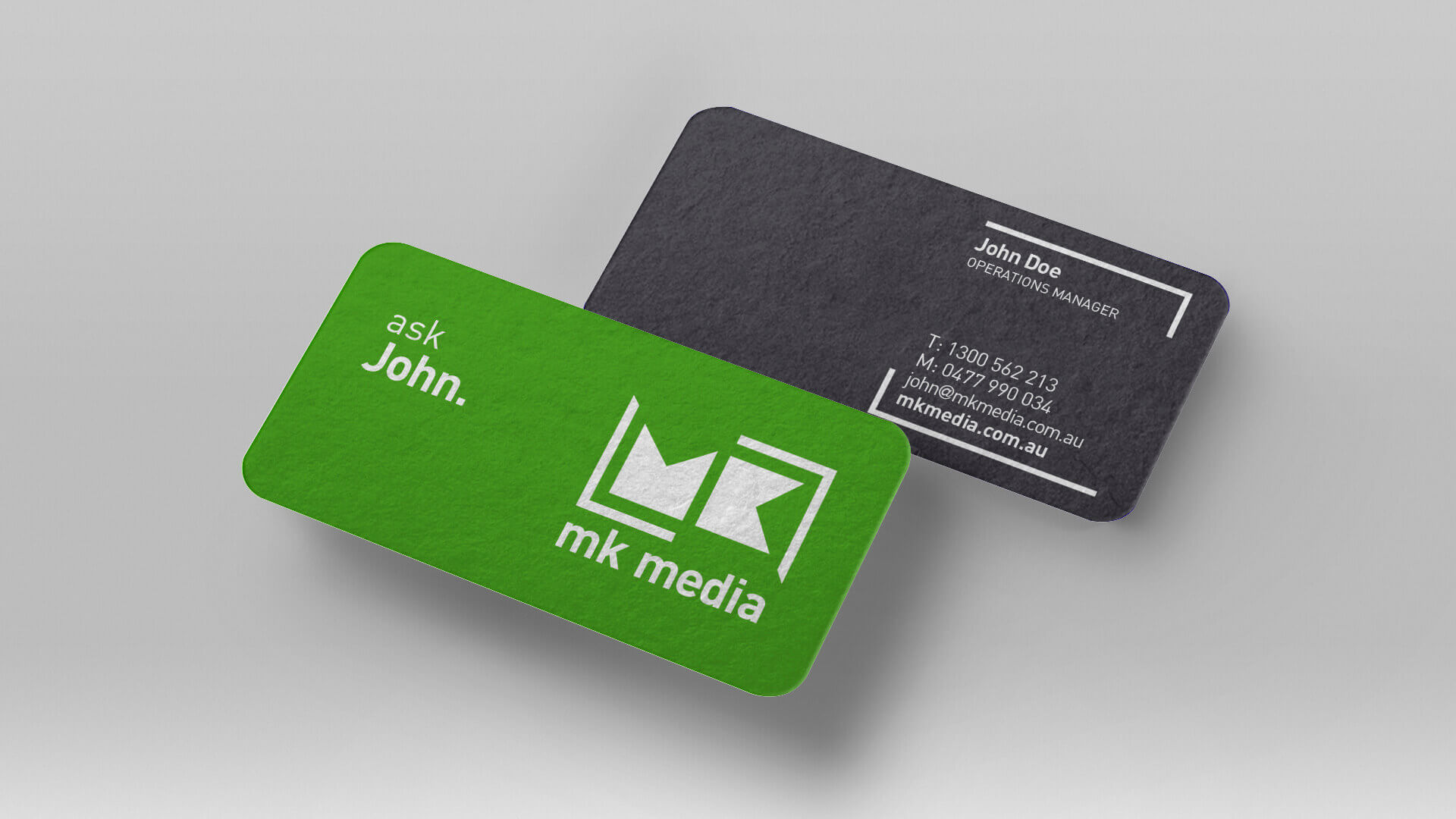 Business Card, Branding, logo, Brand Strategy, Brand Guidelines, Brand Identity,
