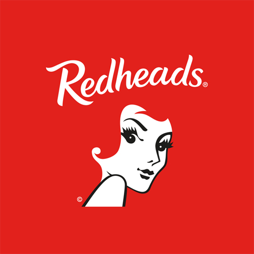 Redheads Website